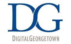 DigitalGeorgetown logo