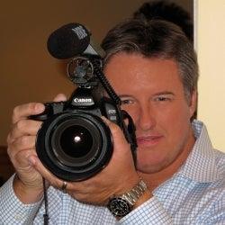 Bill McKnight profile picture