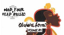 Oluwafemi Adelakun Cover Image