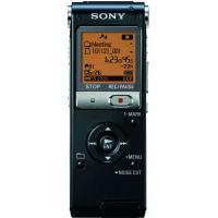 Sony MP3 Recorder