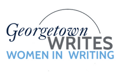 Georgetown Writes Logo