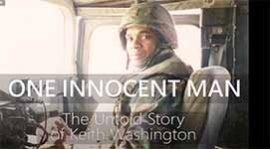"Thumbnail image of the ""Story of Keith Washington"""