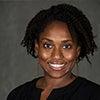 Marcia Chatelain profile picture