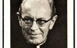 John Courtney Murray, S.J.