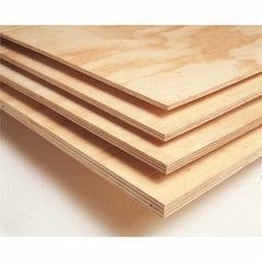 Scrap wood for laser cutter