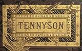 Lionel Tennyson, Secretary to Lord Enfield