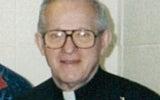 Fr. Tylenda