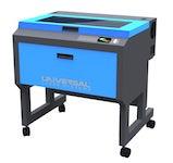 VLS 4.60 Laser Cutter