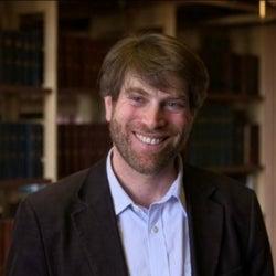 Adam Rothman profile picture