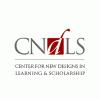 CNDLS logo