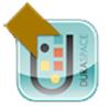 DuraSpace logo