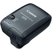 Canon GPS Transmitter
