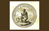 Hail Columbia: Contesting Slavery