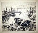 The Last Shipbuilding at Scarborough