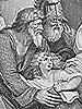 Act IV, Scene 1: Child alarmed at his aunt Lavinia