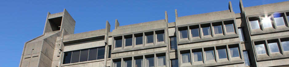 Joseph Mark Lauinger Memorial Library | Georgetown University Library
