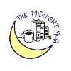 Midnight Mug logo