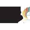 NERL logo