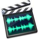Soundtrack Pro icon