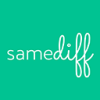 SameDiff logo